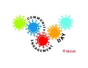 McGill Community Engagement Day