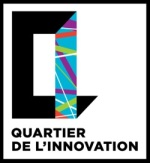 Quartier de l'innovation de Montreal