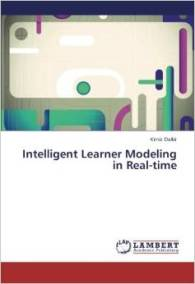 "Dr. Kimiz Dalkir: ""Intelligent Learner Modeling in Real-time"""