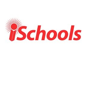 iSchools: Advancing the Information Field
