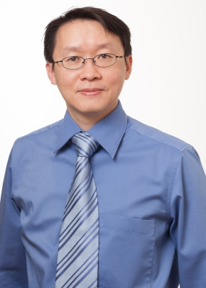 Prof. Benjamin Fung Appointed Canada Research Chair
