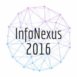 InfoNexus2016